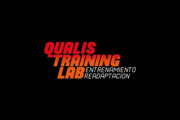 Qualis training lab planet crossfit